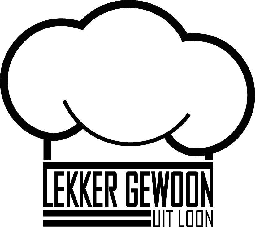 BBQ en Gourmet Lekker Gewoon uit Loon