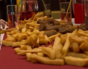 frietfestijn
